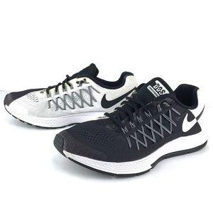 Nike Pegasus Running Sneakers